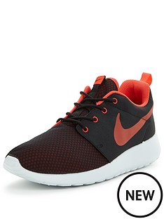 nike-roshe-one-special-edition