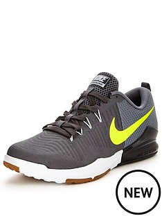 nike-zoom-train-action
