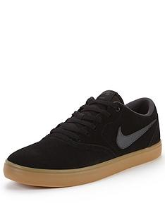 nike-sb-check-solarsoft