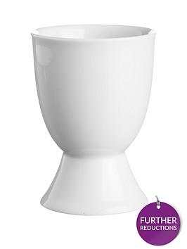 price-kensington-simplicity-egg-cups-set-of-4