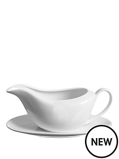 price-kensington-simplicity-gravy-boat-amp-saucer