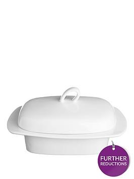 price-kensington-simplicity-butter-dish