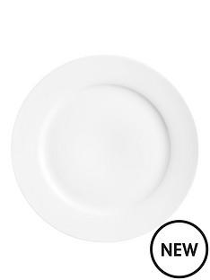 price-kensington-simplicity-19cm-rimmed-side-plates-set-of-4