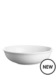 price-kensington-simplicity-175cm-bowls-set-of-4