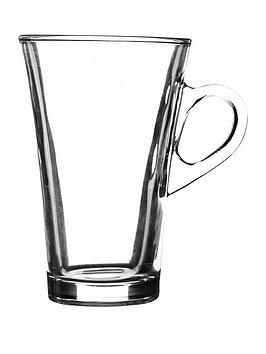 ravenhead-glass-mugs-30cl-set-of-4