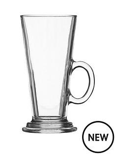 ravenhead-ravenhead-latte-mugs-30cl-set-of-2
