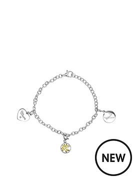 keepsafe-keepsafe-sterling-silver-family-bracelet-with-3-charms
