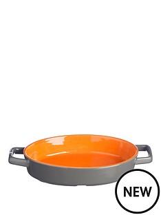 mason-cash-hacienda-24cm-gratin-dish