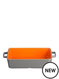 mason-cash-mason-cash-hacienda-33cm-rectangular-dish