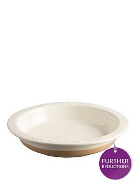 mason-cash-cane-24cm-pie-dish