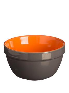 mason-cash-mason-cash-hacienda-16cm-all-purpose-bowl