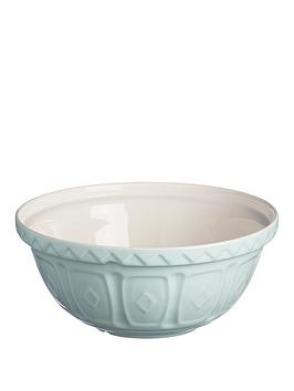 mason-cash-29cm-powder-blue-mixing-bowl