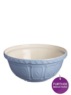 mason-cash-29cm-lilac-mixing-bowl
