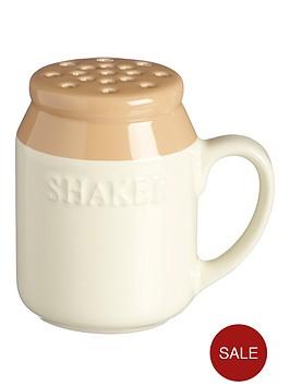 mason-cash-cane-flour-shaker