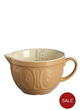 mason-cash-cane-10-litre-measuring-jug