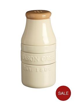 mason-cash-cane-measuring-cups