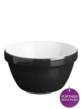 mason-cash-16cm-black-all-purpose-bowl