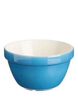 mason-cash-16cm-azure-all-purpose-bowl