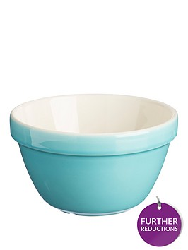 mason-cash-mason-cash-16cm-turquoise-all-purpose-bowl