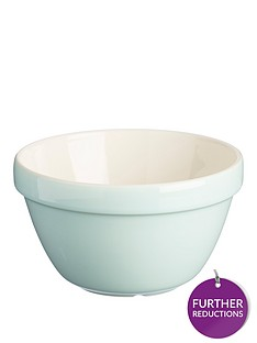 mason-cash-mason-cash-16cm-powder-blue-all-purpose-bowl