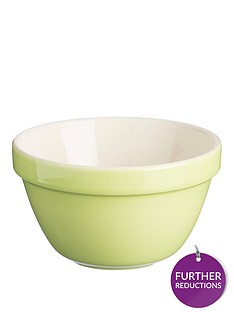 mason-cash-mason-cash-16cm-bright-green-all-purpose-bowl