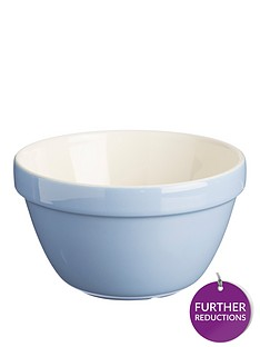 mason-cash-16cm-lilac-all-purpose-bowl