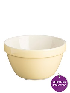 mason-cash-16cm-vanilla-all-purpose-bowl