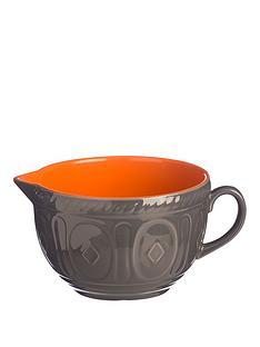 mason-cash-hacienda-2-litre-batter-bowl