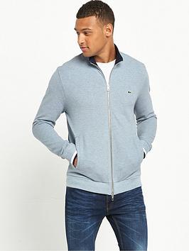 lacoste-sportswear-zip-through-sweat