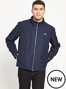 lacoste-sportswear-hooded-jacket