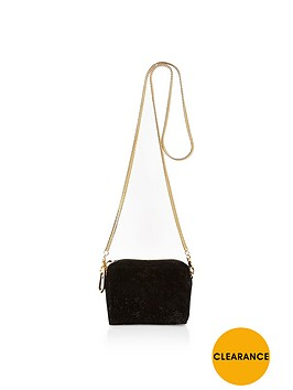 river-island-mini-sequin-crossbody-bag