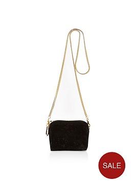 river-island-mini-sequin-crossbody-bag