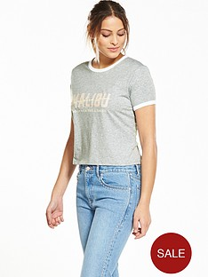 juicy-by-juicy-couture-malibu-graphic-t-shirt