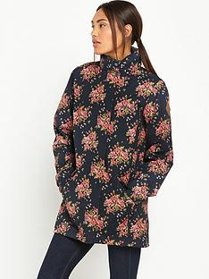 regatta-pedrina-floral-waterproof-jacket