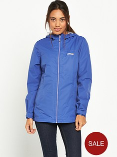 regatta-hamara-waterproof-jacket-blue