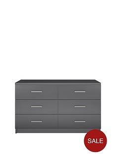 prague-gloss-3-3-drawer-chest