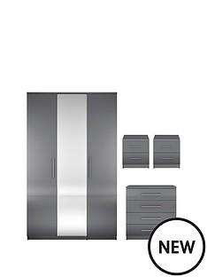 prague-gloss-package-3-door-robe-4-drawer-chest-2x-bedsides
