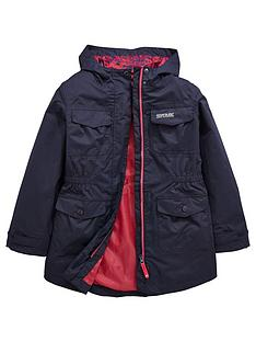 regatta-girls-treasure-ii-parka