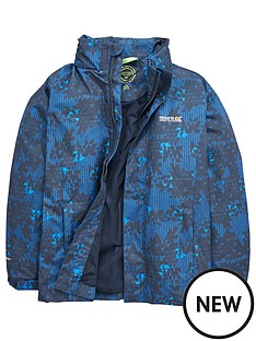 regatta-regatta-boys-printed-overchill-waterproof-jacket