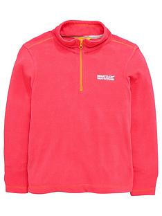 regatta-girls-hot-shot-ii-fleece