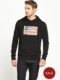 denim-supply-ralph-lauren-ralph-lauren-flag-logo-hoody