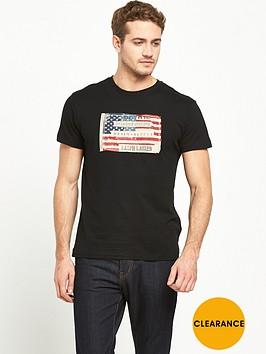 denim-supply-ralph-lauren-ralph-lauren-flag-logo-t-shirt