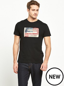 denim-supply-ralph-lauren-ralph-lauren-flag-logo-t-shirt