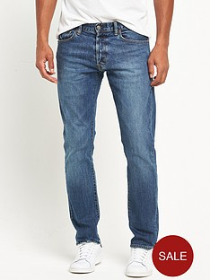 denim-supply-ralph-lauren-ralph-lauren-straight-fit-jeans