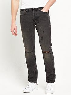 denim-supply-ralph-lauren-ralph-lauren-slim-fit-ripped-knee-jeans