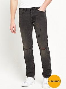 denim-supply-ralph-lauren-ralph-lauren-slim-fit-ripped-knee-jeans