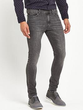 Denim & Supply  Ralph Lauren Ralph Lauren Skinny Jean
