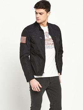 denim-supply-ralph-lauren-ralph-lauren-motorcycle-jacket