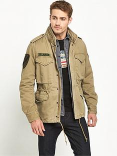 denim-supply-ralph-lauren-ralph-lauren-field-jacket