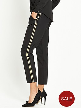 river-island-smart-tapered-trouser